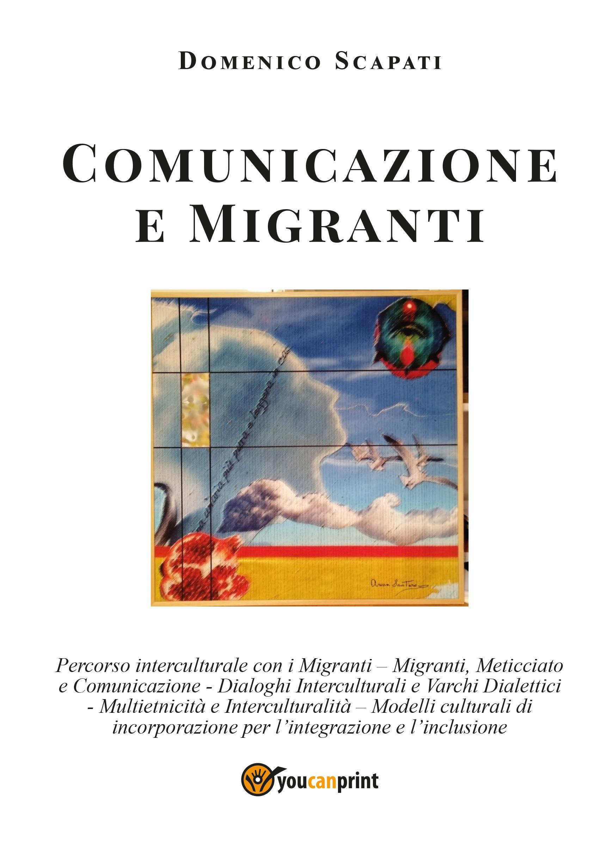 Comunicazione e Migranti