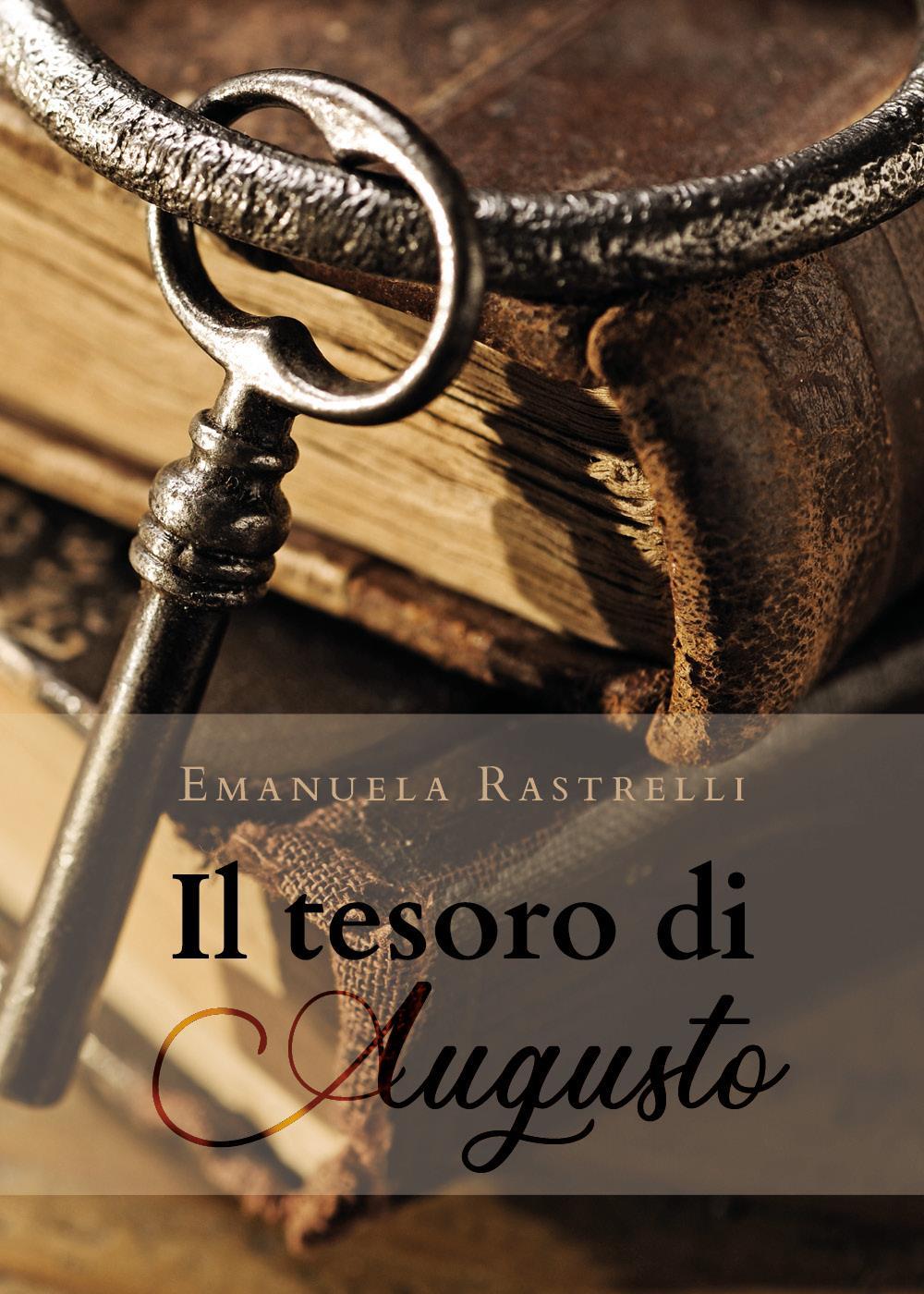 Il tesoro di Augusto