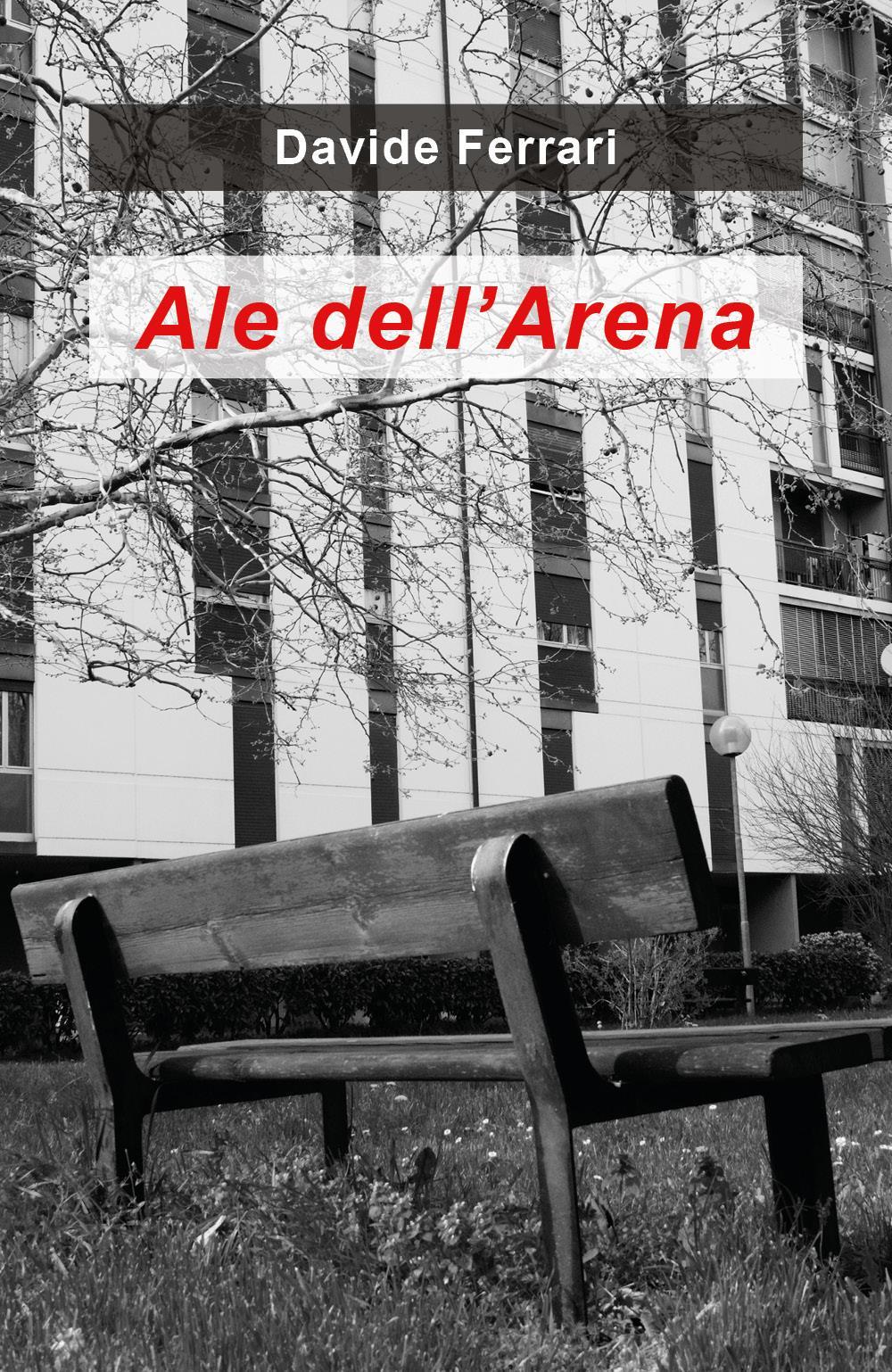 Ale dell'Arena
