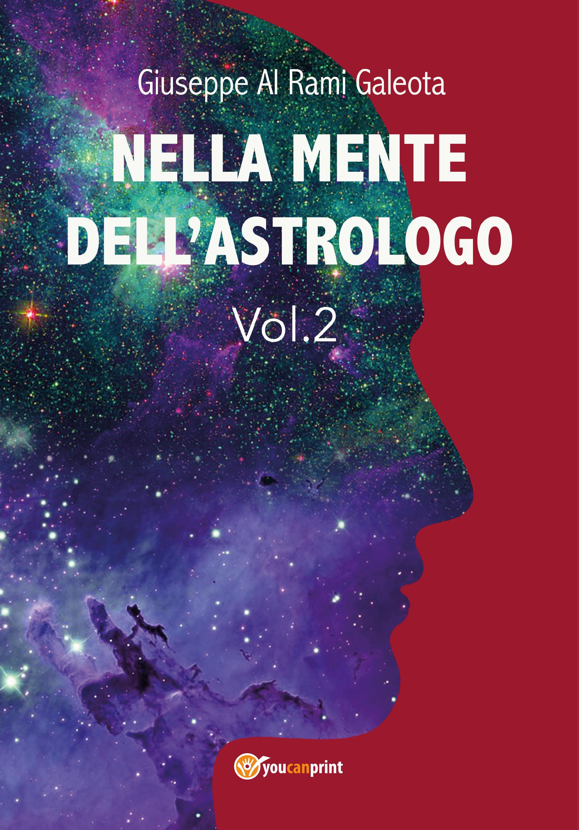 Nella mente dell'astrologo VOL.2