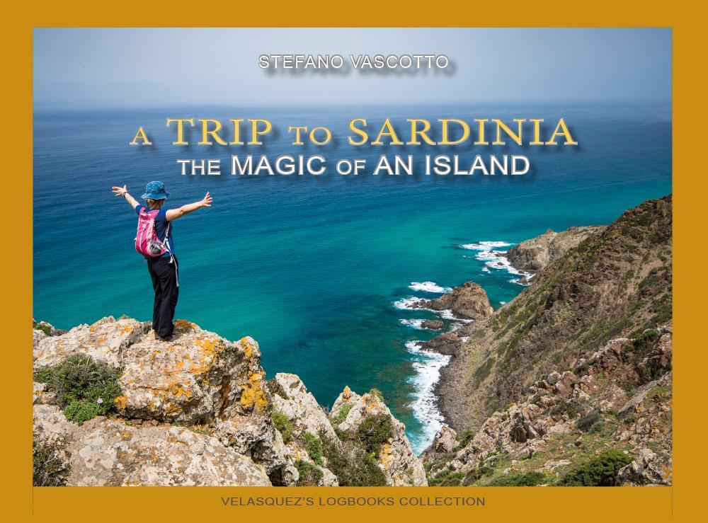 A trip to Sardinia
