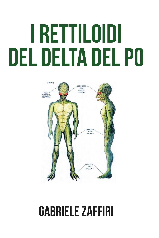 I rettiloidi del Delta del Po