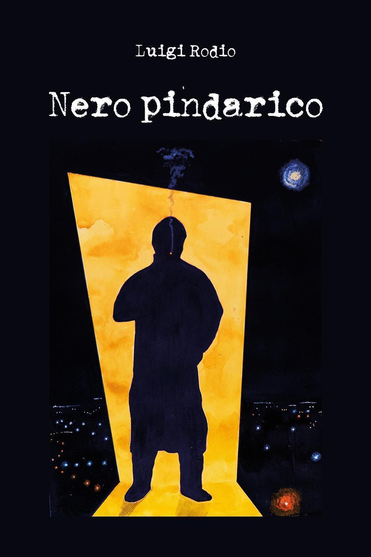 Nero pindarico