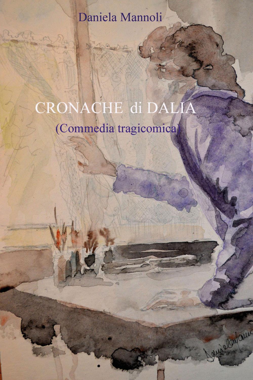 Cronache di Dalia