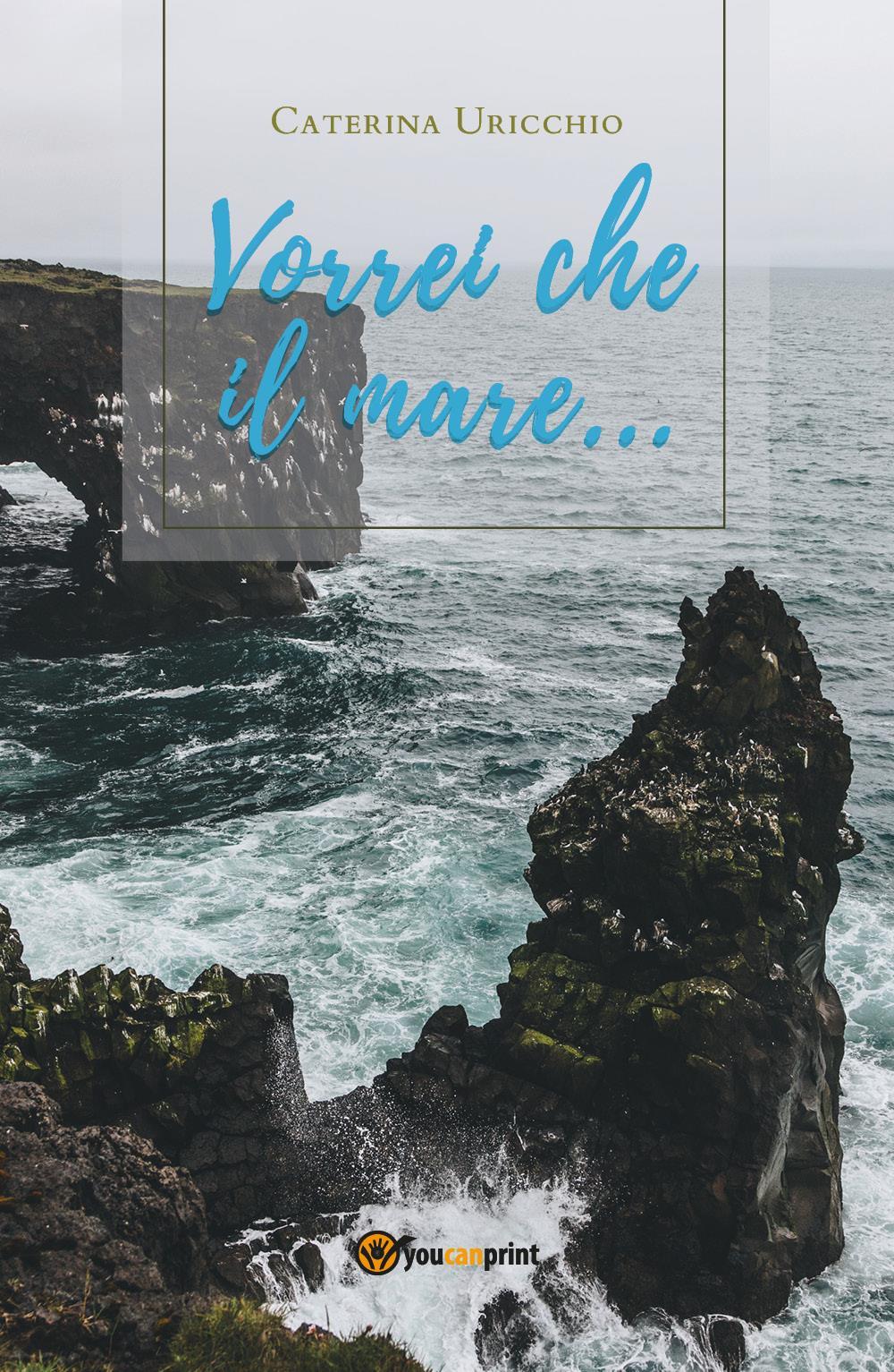 Vorrei che il mare...