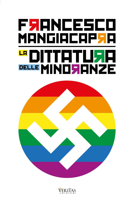 La dittatura delle minoranze