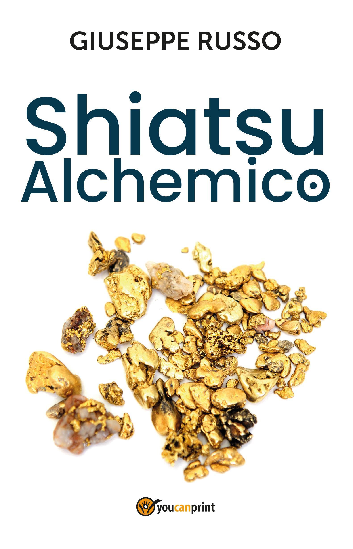 Shiatsu Alchemico