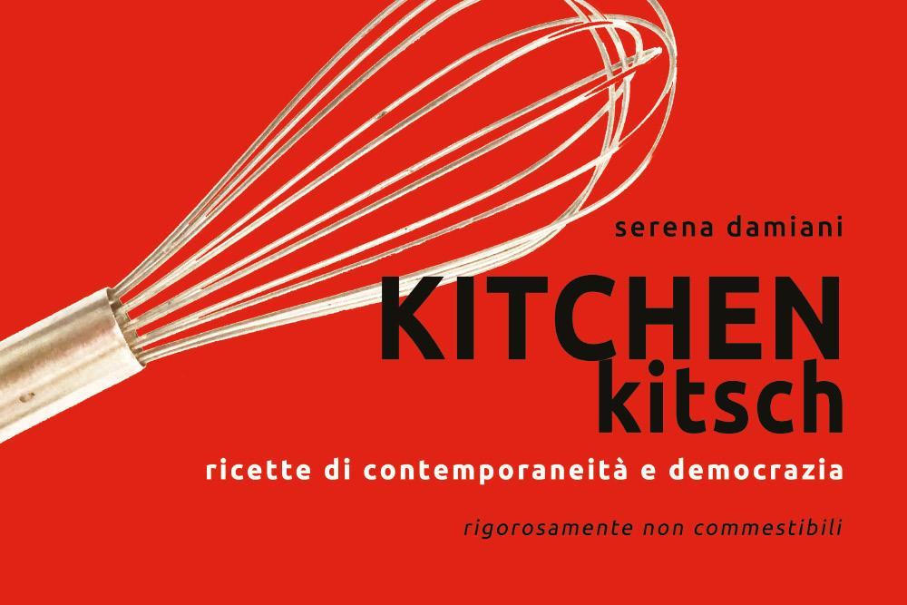 Kitchen Kitch