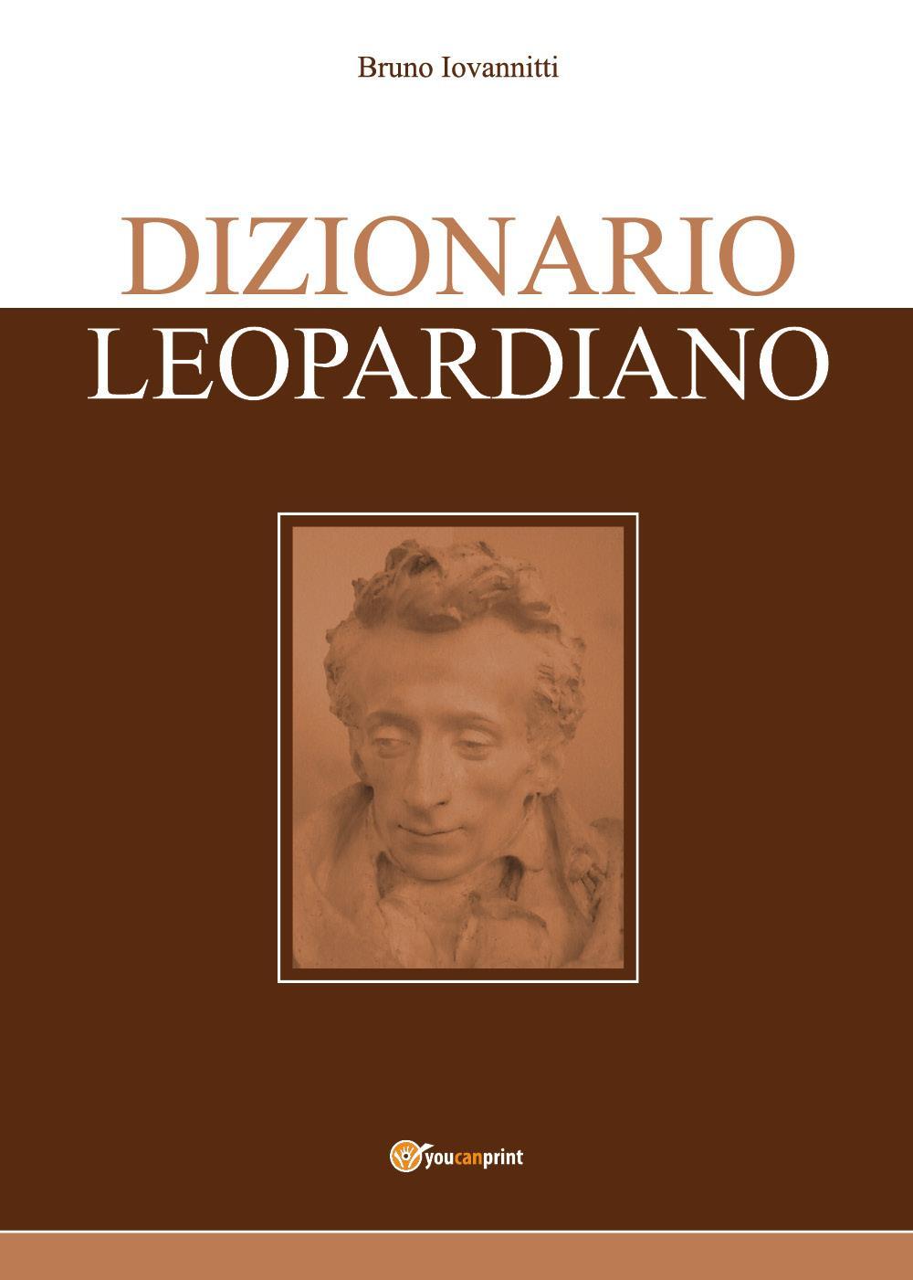 Dizionario Leopardiano