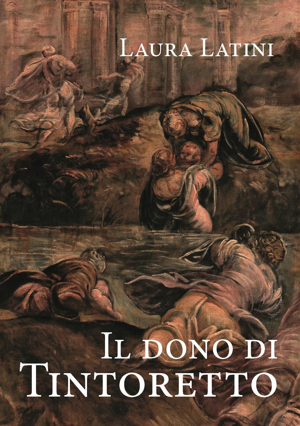 Il dono di Tintoretto