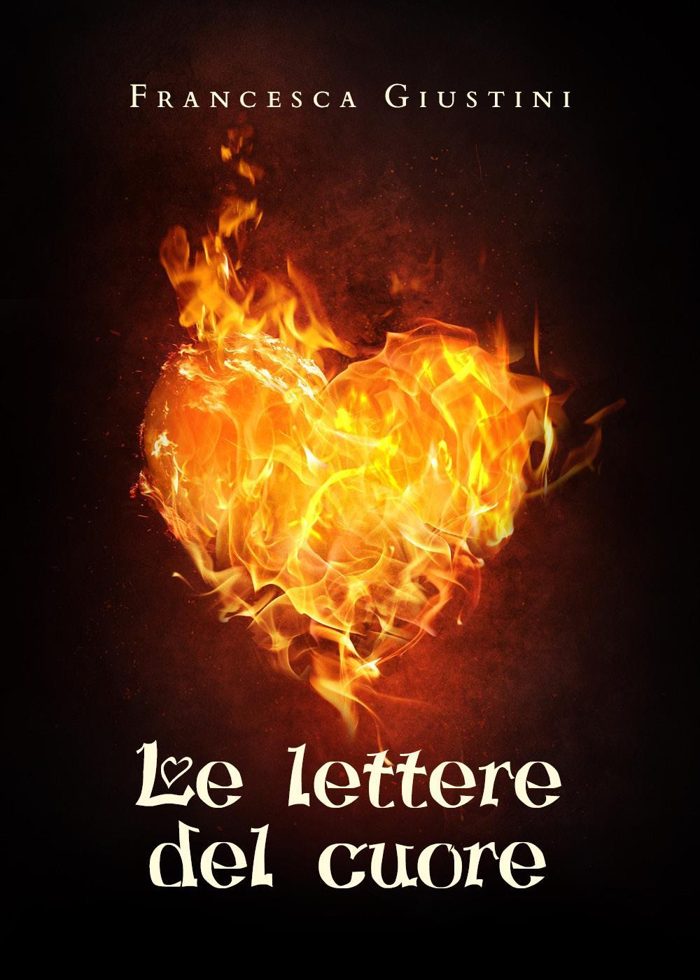 Le lettere del cuore