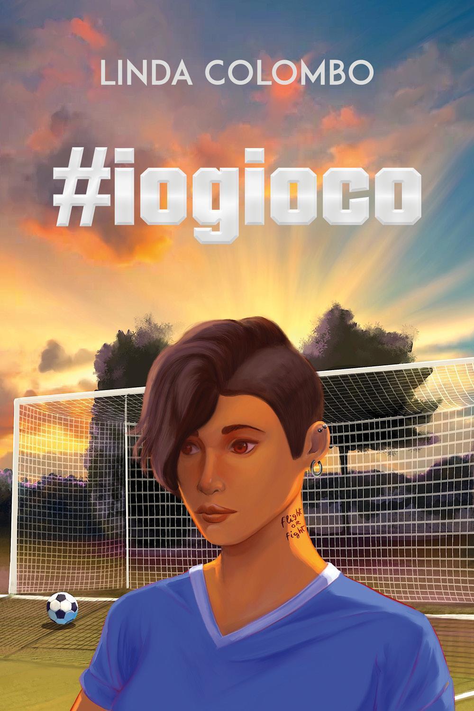 #IOGIOCO