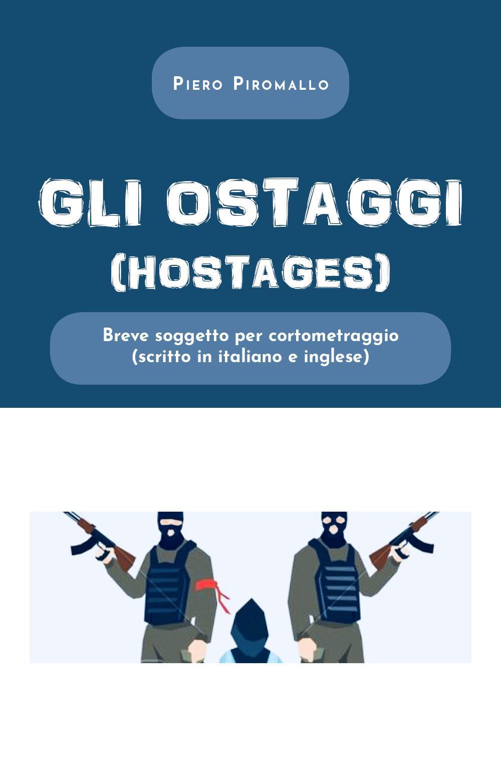 Gli ostaggi