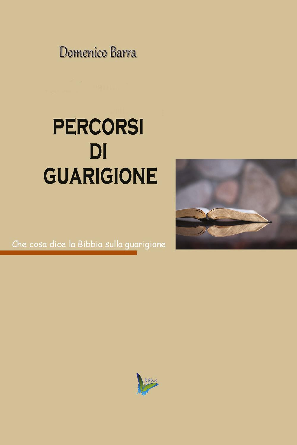 Percorsi di guarigione