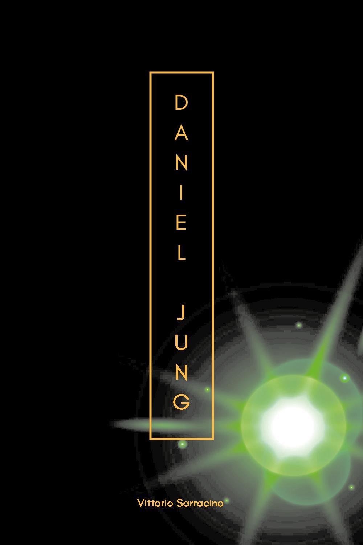 Daniel Jung