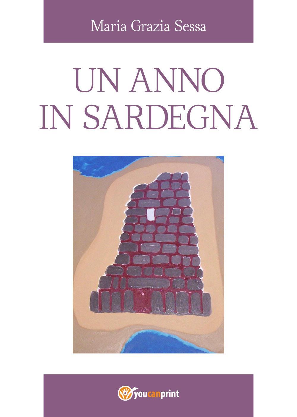 Un anno in Sardegna