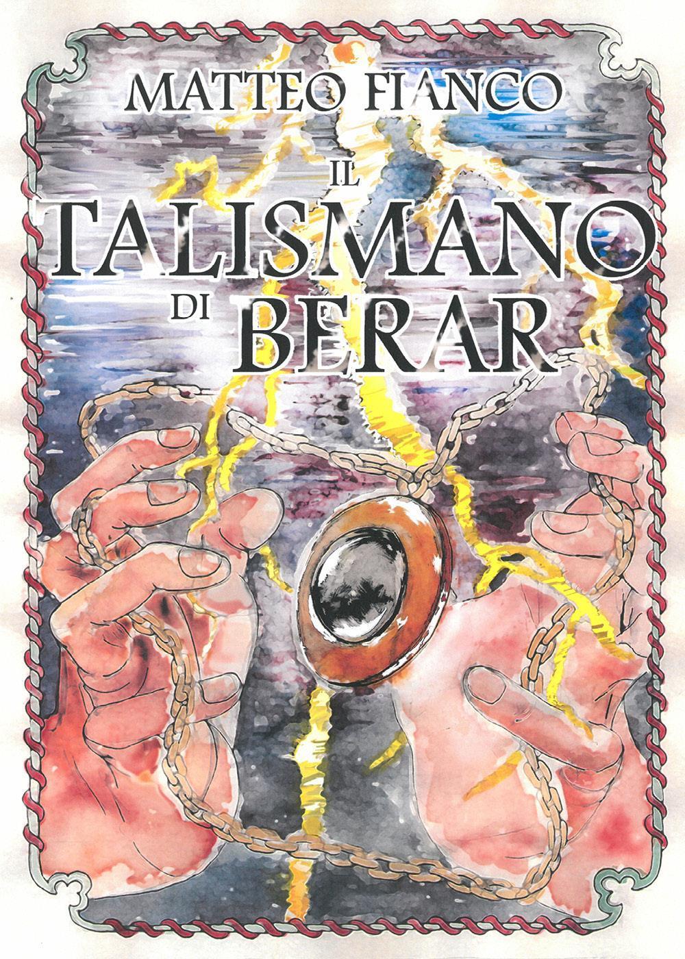 Il talismano di Berar