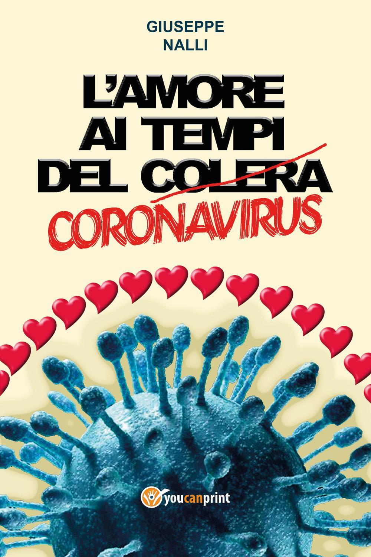 L'amore ai tempi del (colera) corona virus