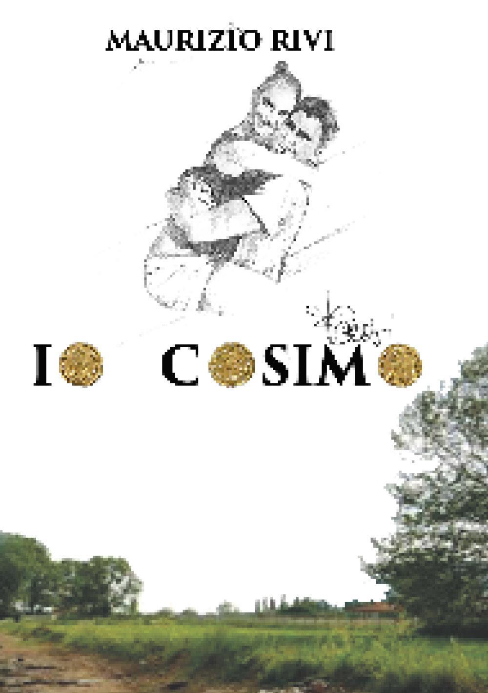 Io Cosimo