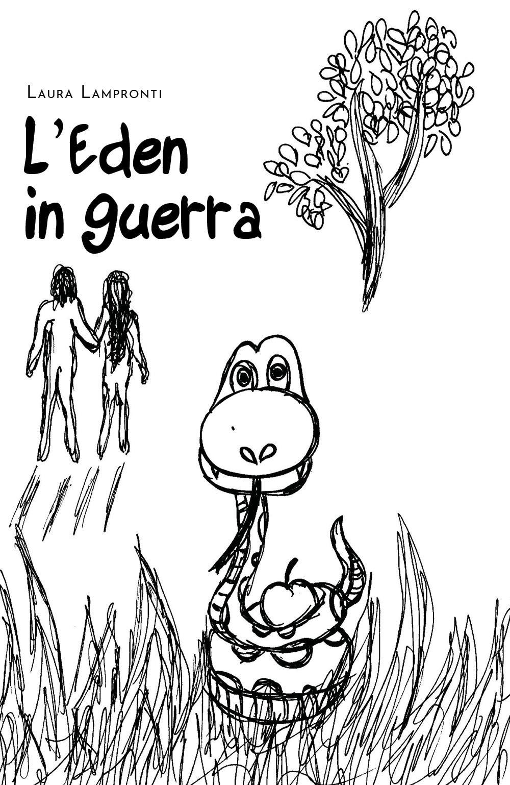 L'Eden in guerra