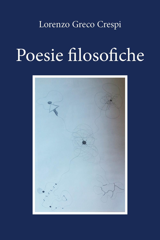 Poesie filosofiche