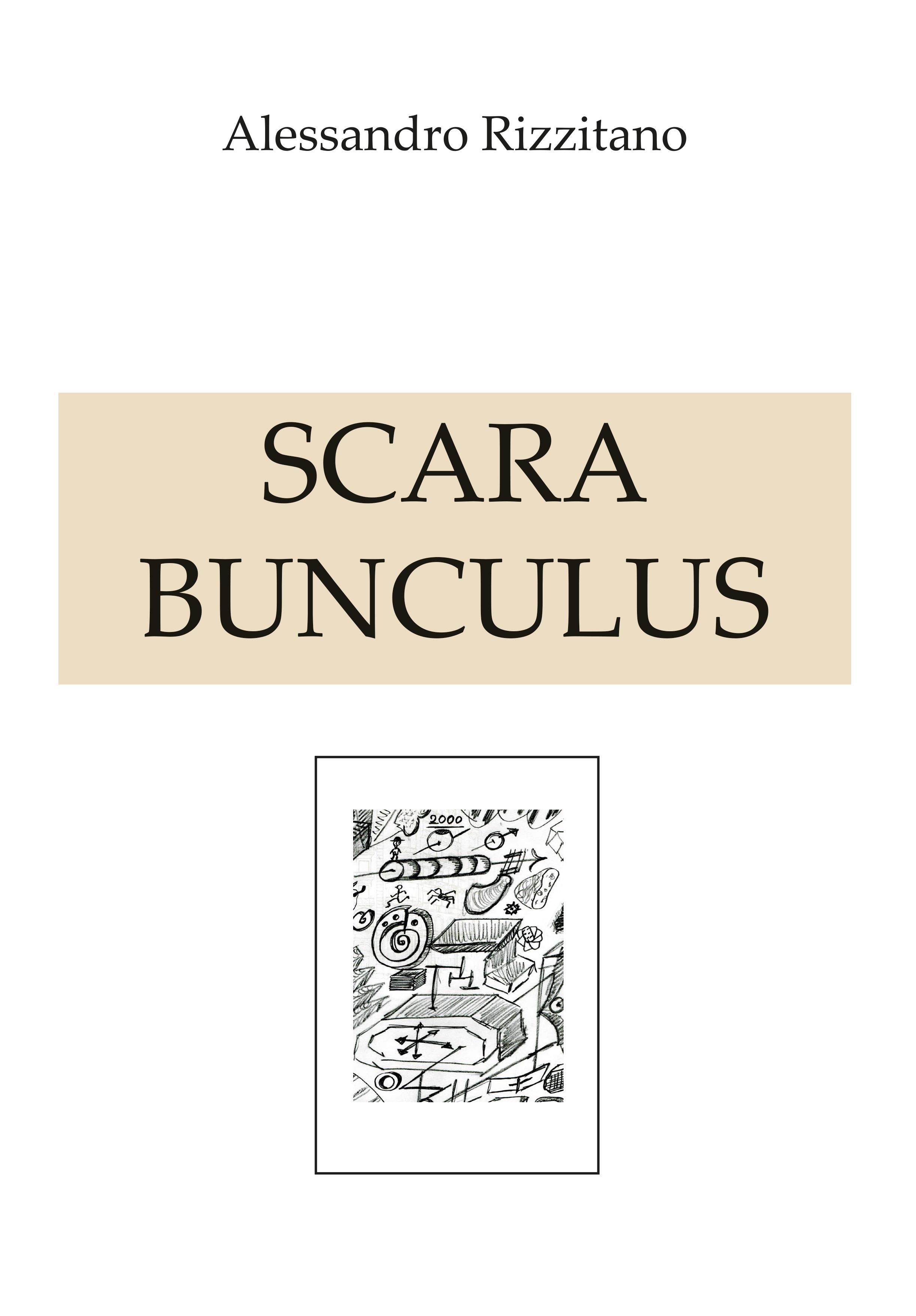 SCARABUNCULUS