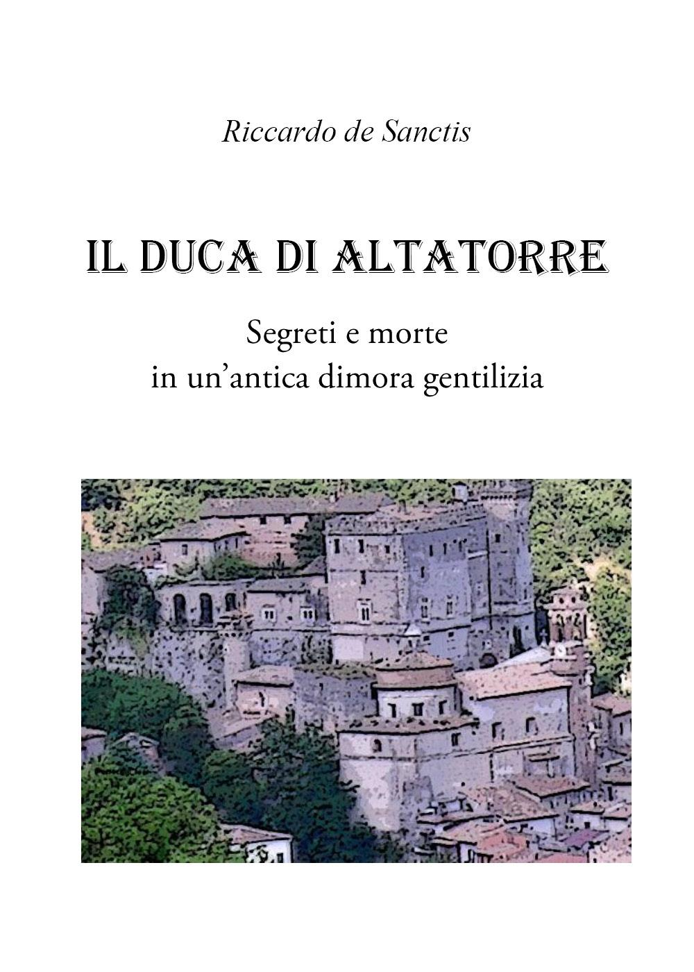 Il Duca di Altatorre