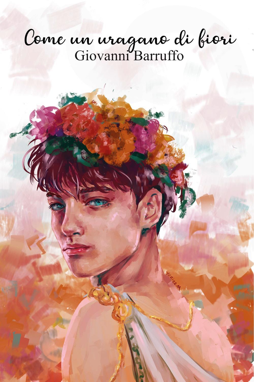 Come un uragano di fiori