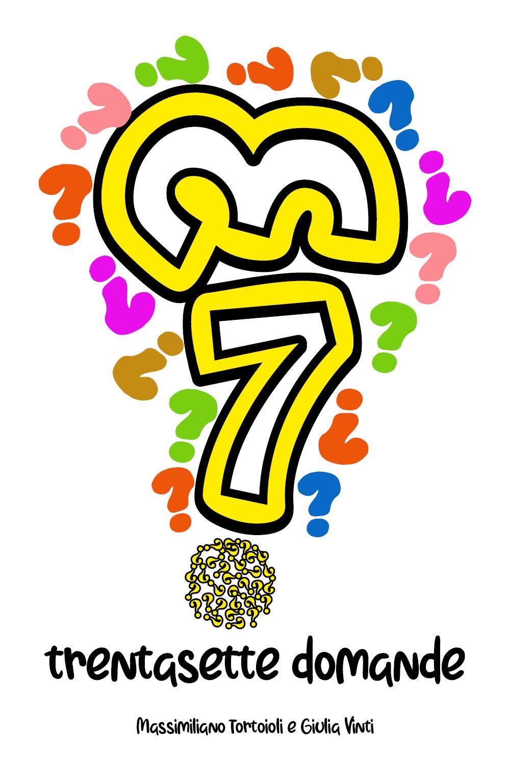 37 Domande