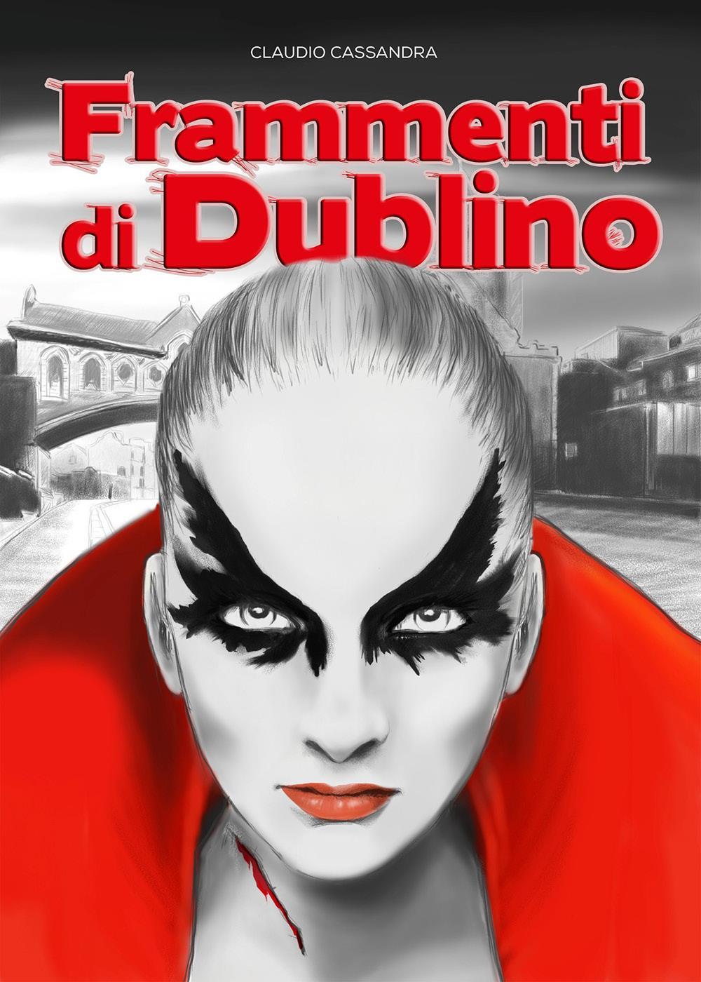 Frammenti di Dublino