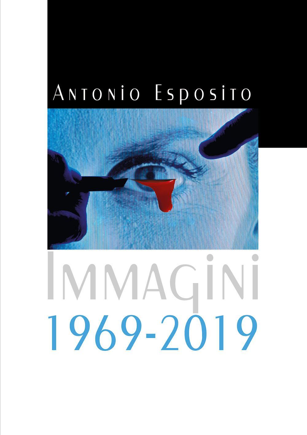 Immagini 1969-2019