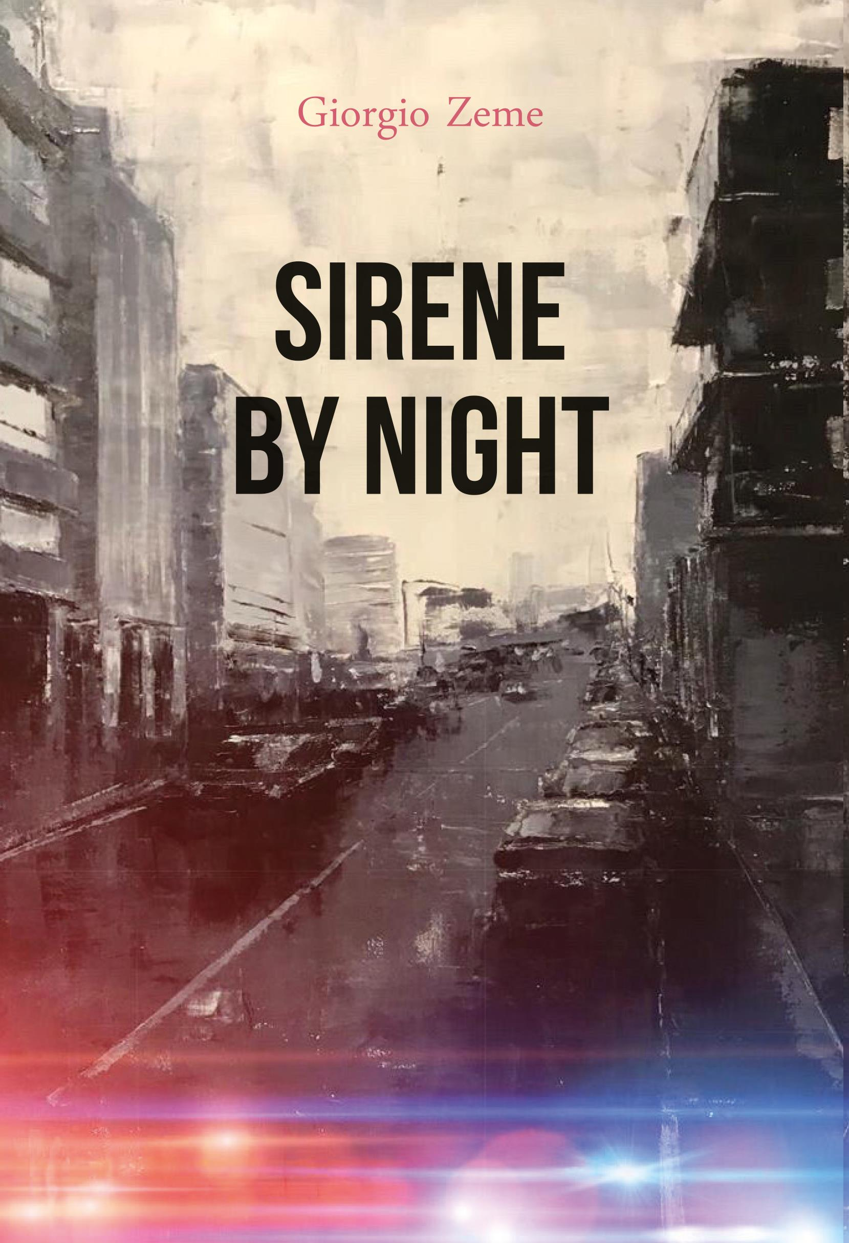 Sirene by night