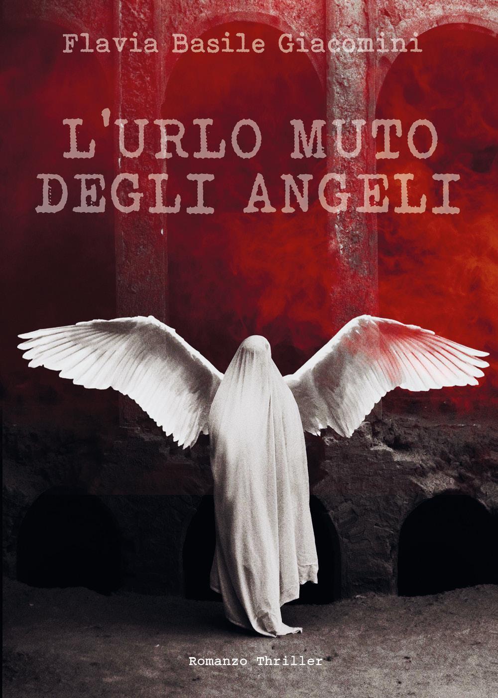 L'urlo muto degli angeli