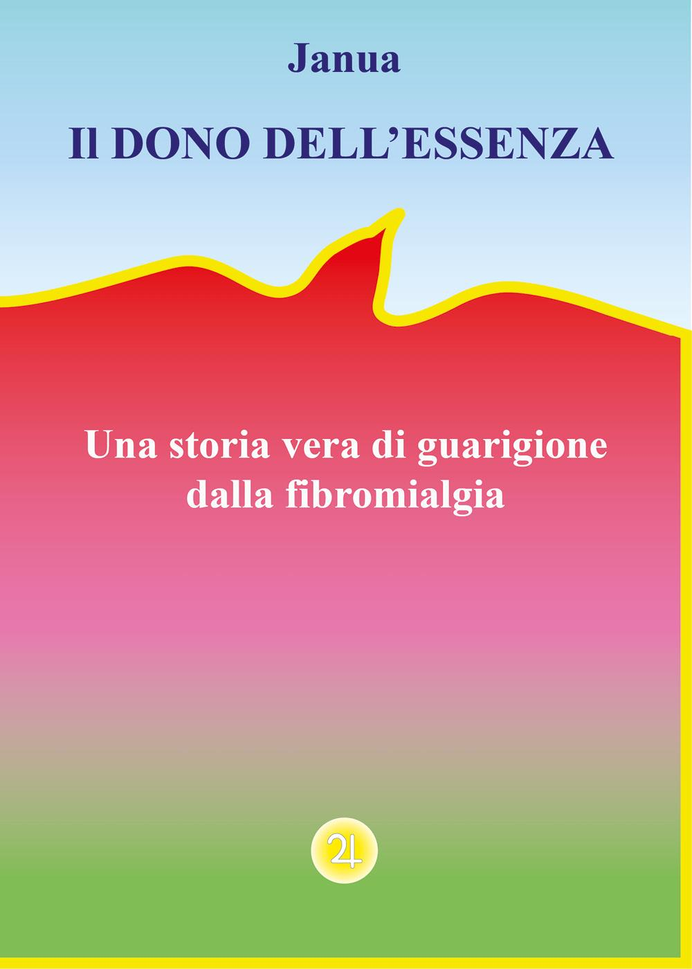 Il dono dell'essenza