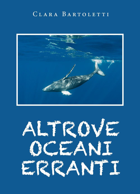 Altrove oceani erranti