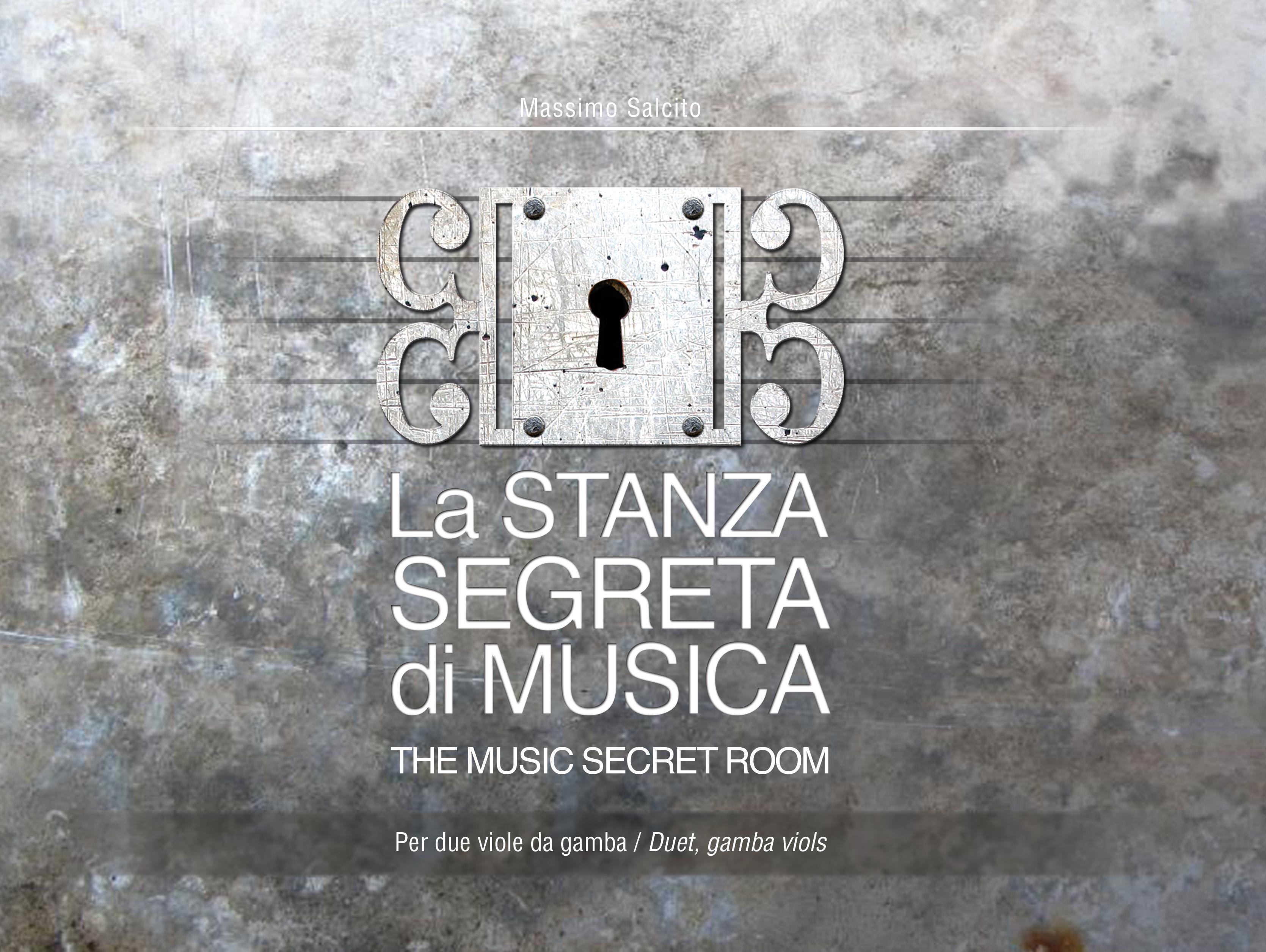 La stanza segreta di Musica