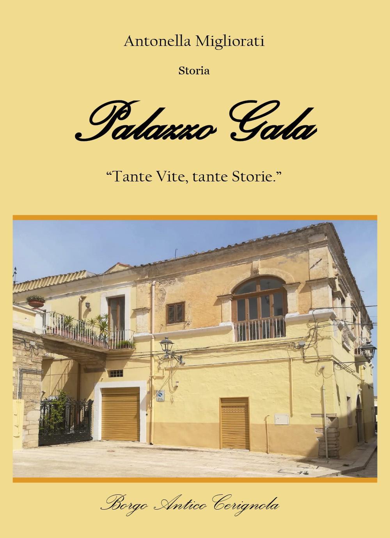 Palazzo Gala