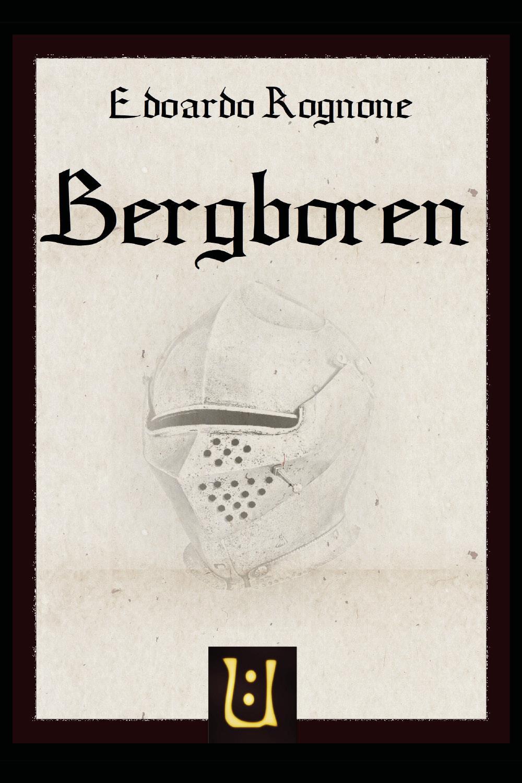 Bergboren