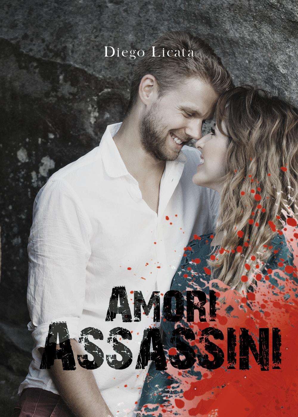 Amori Assassini
