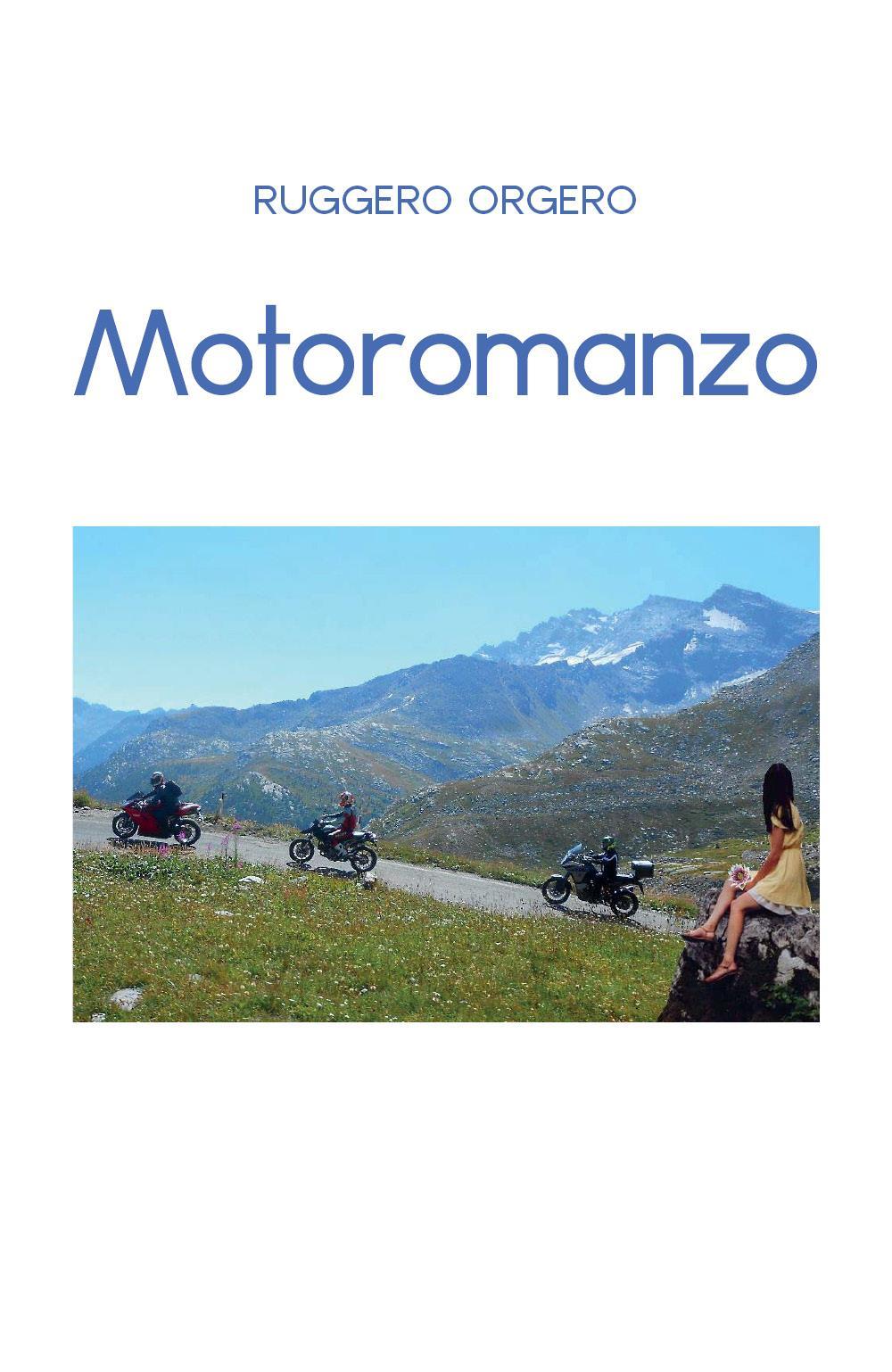 Motoromanzo