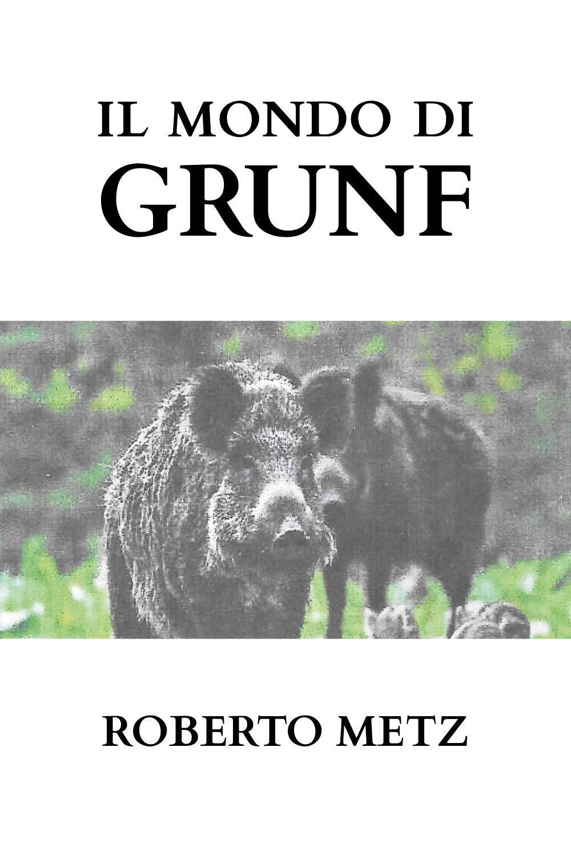 Il mondo di Grunf