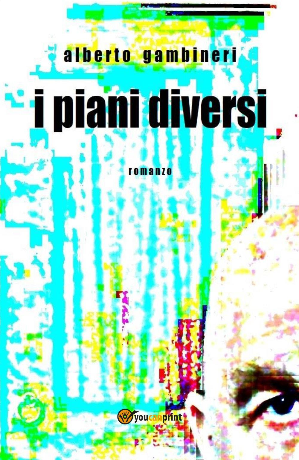 I piani diversi