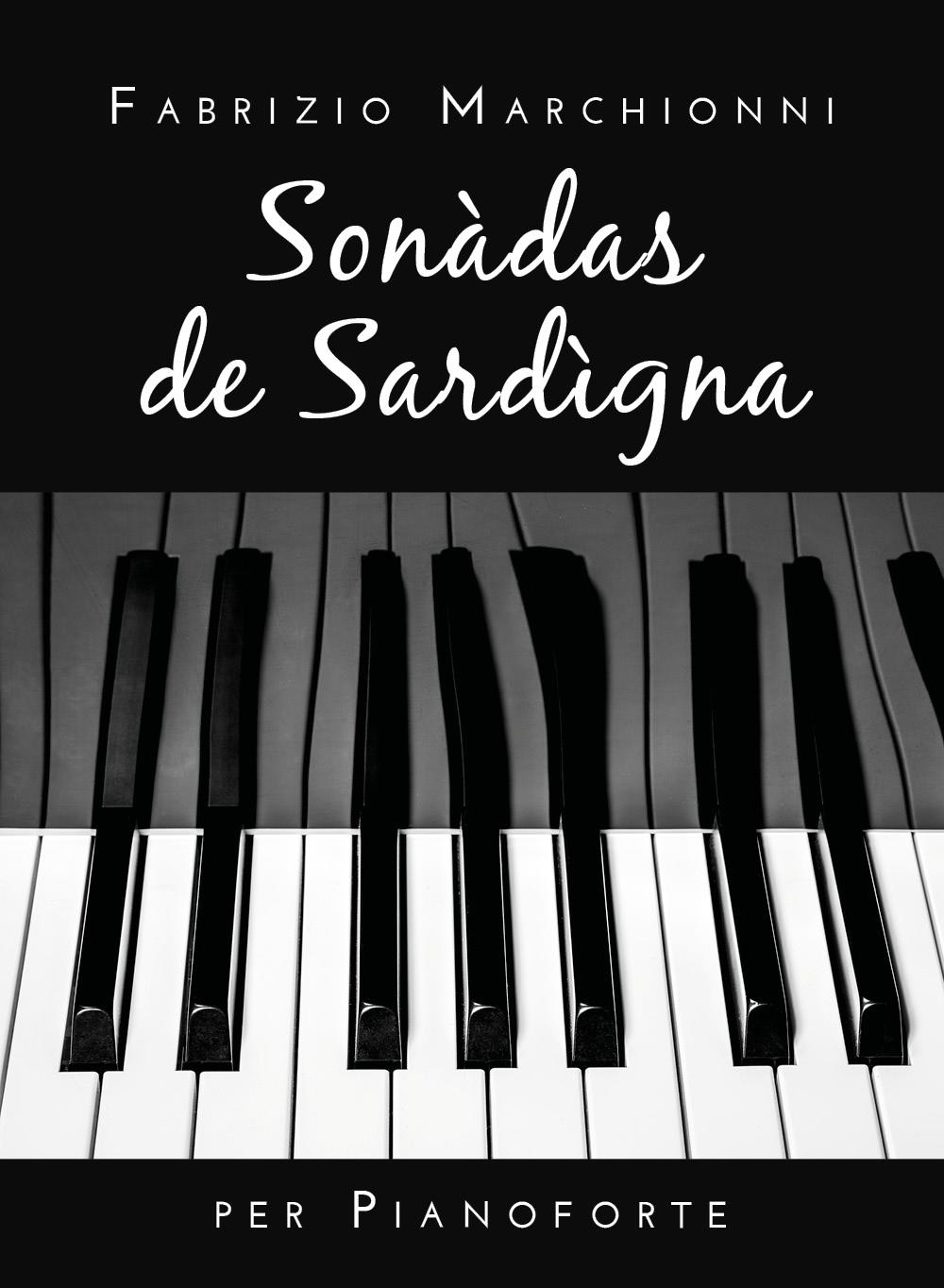 Sonàdas de Sardìgna