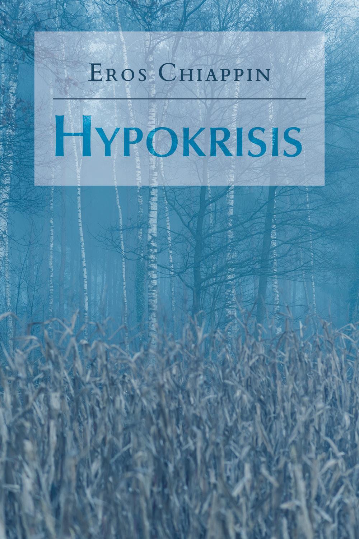 Hypokrisis