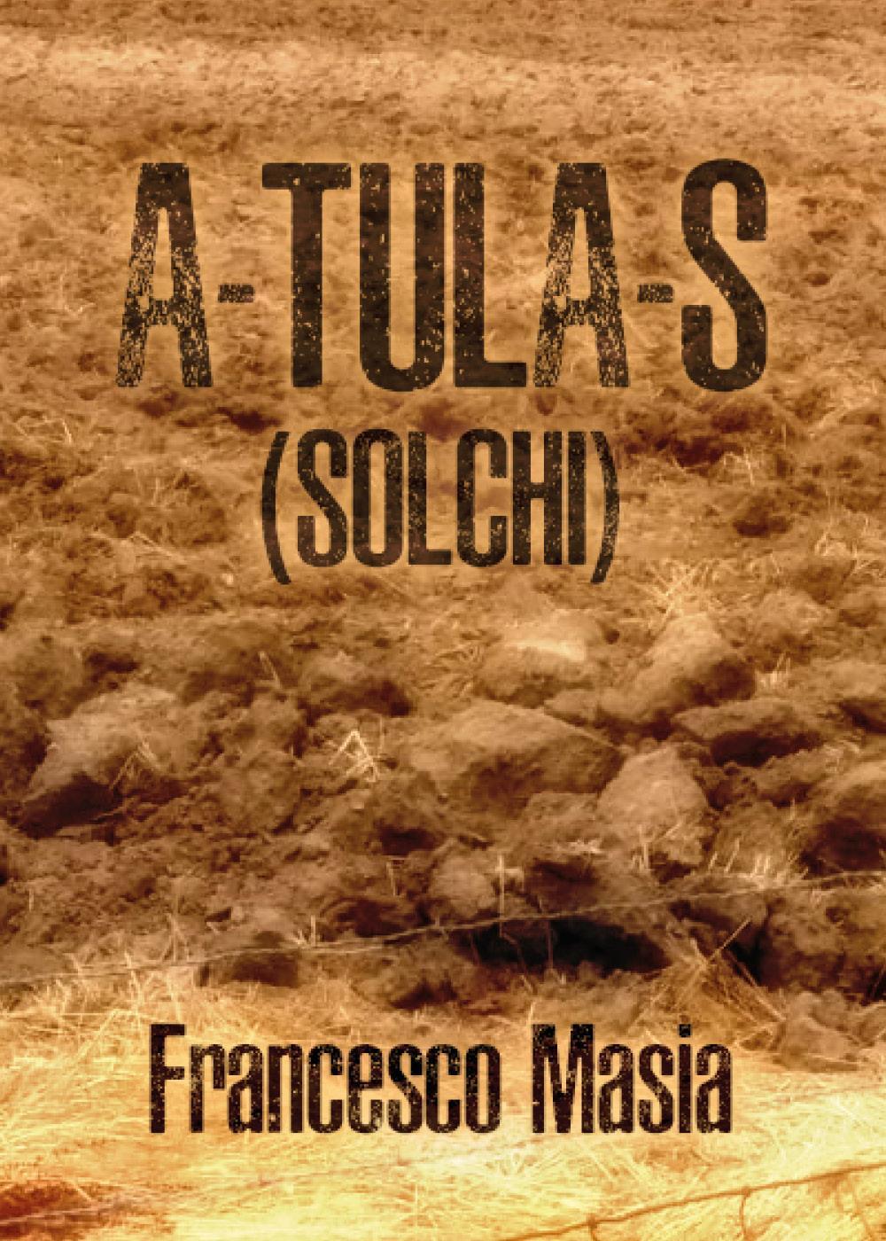 A-TULA-S (Solchi)