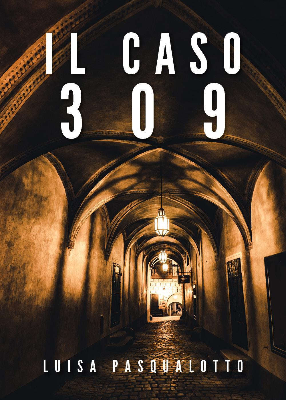 Il caso 309