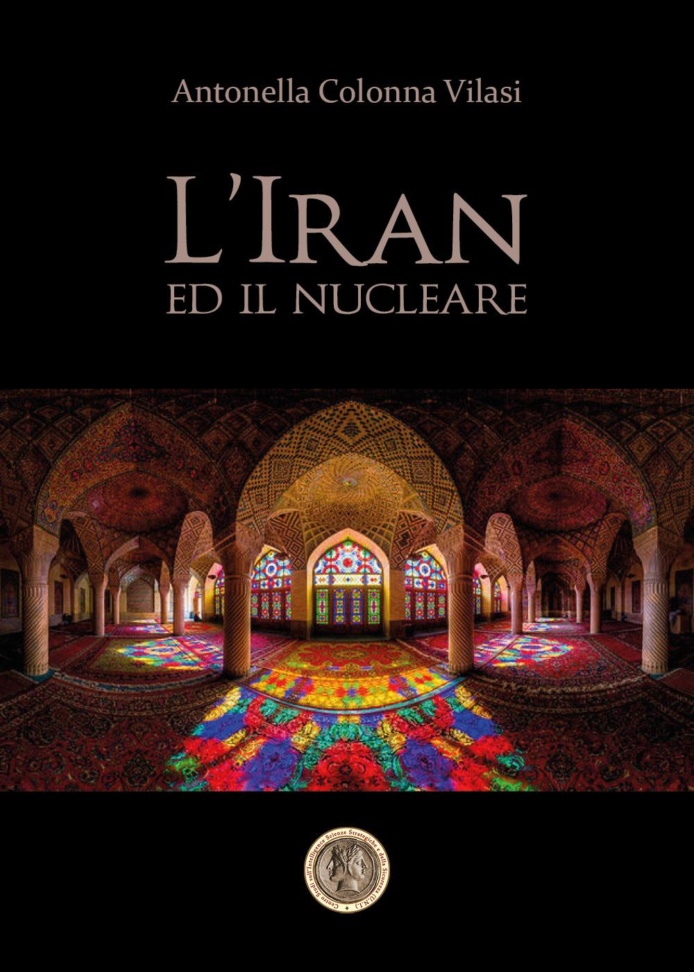 L'Iran ed il nucleare