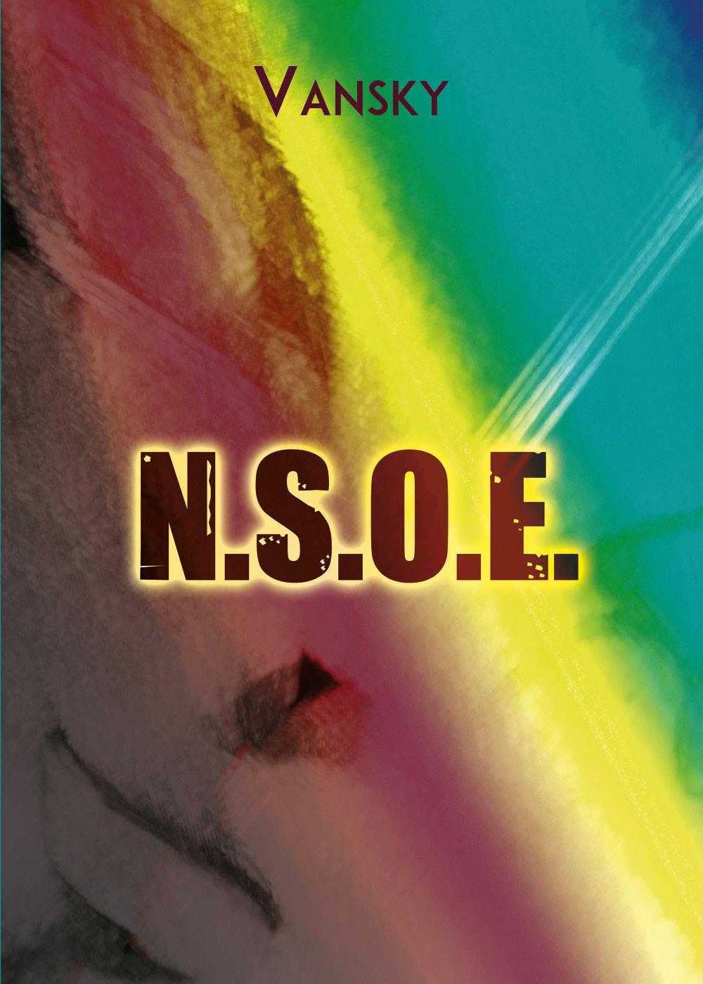 N.S.O.E.