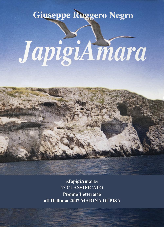 JapigiAmara
