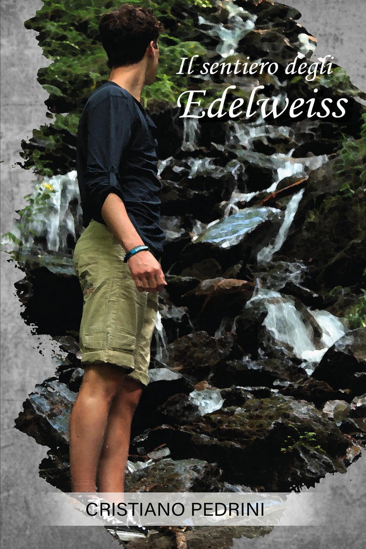 Il sentiero degli edelweiss